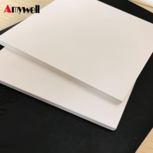 White Formica Compact Furniture Board High Gloss Acrylic Hpl Laminate Sheet Price