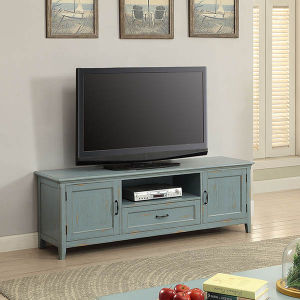 China Fancy Wooden Lcd Wall Tv Stand
