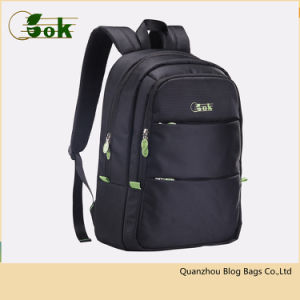 Best Custom Outdoor Business Office Laptop Computer Backpack