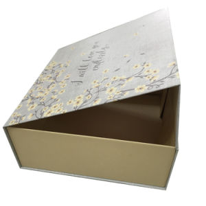 Wholesale Fold Packaging