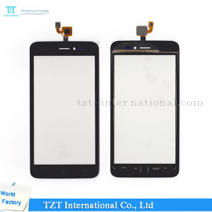 Mobile Phone Touch for Lenovo A536 Screen pictures & photos