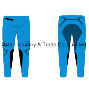a9dbedf6209b8 China Pants Apparel, Pants Apparel Manufacturers, Suppliers, Price |  Made-in-China.com