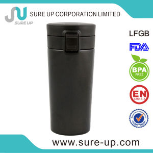 Mug Hot Sale Wholesalemsca Travel Thermos 2018 Coffee pqVSUzM