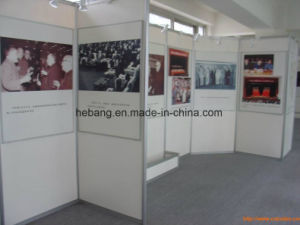 Exhibition Display Boards : China portable hot sale trade show exhibition display stand china