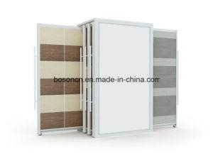 China Marble Ceramic Tile Sliding