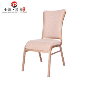 Top Furniture Modern Luxury Banquet Furniture Banquette Seating