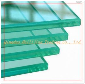 5d5f57f6801f China Safety Clear Float Glass
