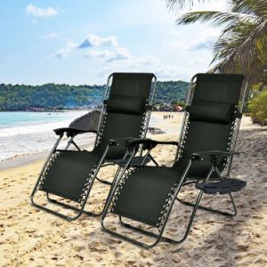 China Outdoor Moon Chair, Outdoor Moon Chair Manufacturers, Suppliers | Made-in-China.com