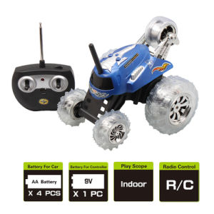 China Monster Spinning Car Mini Cheap Electric Racing Go Karts Sale