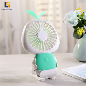 Heat Resistant Fan