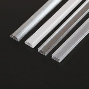Rigid Light Bar >> Backlight Rigid Light Bar Smd 2835 Rigid Strip Light 0 3m