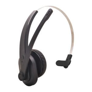 Mono Bluetooth Headset Dongguan Great Times Technology Co Ltd Page 1