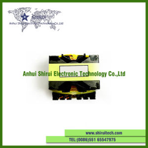 Pq Series Ferrite Power Transformer for Electronic Compoments