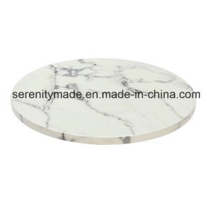 China Stone Table Top, Stone Table Top Manufacturers, Suppliers |  Made In China.com