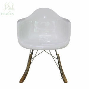 China Eames Rocking Chair, Eames Rocking Chair Manufacturers, Suppliers |  Made In China.com