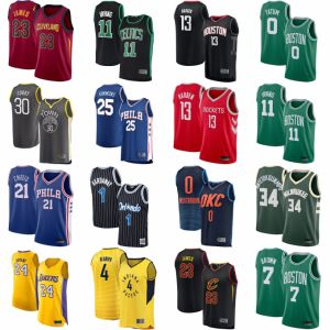7aadbde97981 Jersey Factory, Jersey Factory Manufacturers & Suppliers   Made-in-China.com