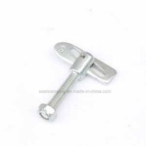 Factory Supply Outdoor Tent Lock for Sale, OEM Welcomed