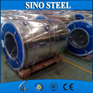 Prime Quality Z80 0.50mm PPGI Steel Coil for Worldwide pictures & photos