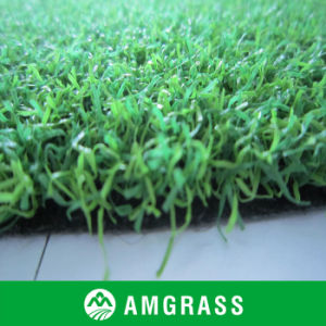 Soft Garden Turf and Artificial Grass (AC212PA)