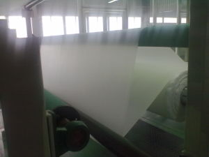 Sound Insulation Glass Laminating Interlayer pictures & photos