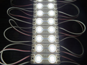 Factory Direct Sale 5050 Waterproof LED Module pictures & photos