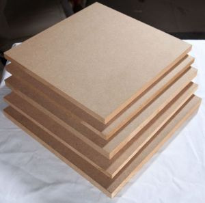 China Wood Mdf Board Wood Mdf Board Manufacturers Suppliers Price