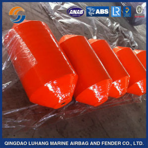 Used for Dock and Yacht EVA Foam Filled Solid Fender