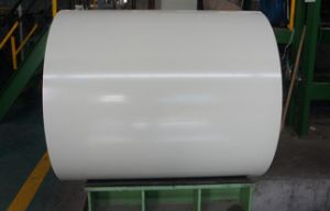 China Pre-Painted Color Aluminum Sheet Metal - China Pre-Painted ...