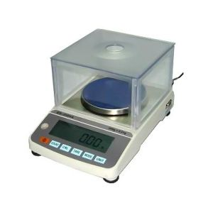 High Precision Count Digital Electronic Balance / Scale