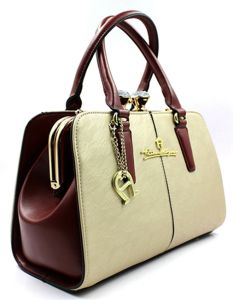 Good Style Fashion Bags Online Handbags for Women pictures & photos