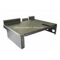 High Quality Sheet Metal Fabrication Parts for Machinery Parts pictures & photos
