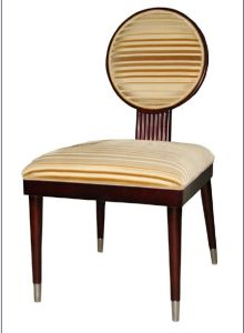 Villa Furniture/Dining Chair/Restaurant Chair (JNC-008) pictures & photos
