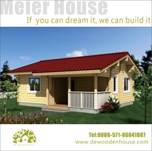 2015 hot sell solid pine wood small wooden house design dy c 177 - How To Build Small Wooden House