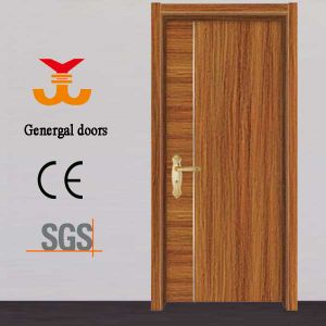 Melamine Hollow Core Flush Door & China Melamine Hollow Core Flush Door - China Hollow Core Flush Door ...