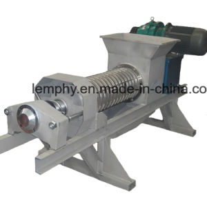 Vegetable and Fruit Onion Crusher pictures & photos