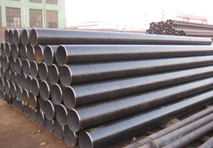 ASTM Carbon Steel Seamless Steel Pipes