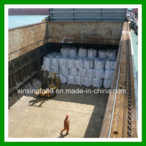 Bulk Monoammonium Phosphate, 11-44 Chemicals Fertilizer Map