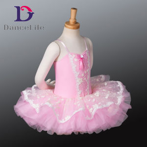 52df5c853 China Cp037 Wholesale Girls Professional Ballet Tutu for Ballet ...