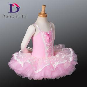 38ed32b79 China Cp037 Wholesale Girls Professional Ballet Tutu for Ballet ...