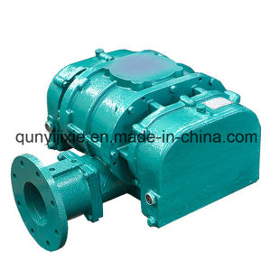 Fermentation Industry Roots Air Blower