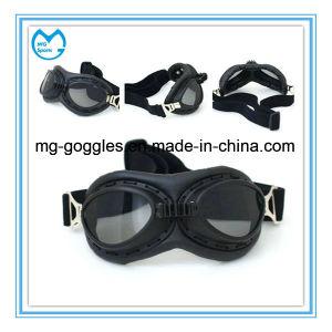 c8b824fc38 China Wholesale Custom Leather Prescription Motocross Sporting ...
