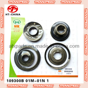 adcad792a38 China 01m 01n Auto Transmission Parts Piston Kit 109300b Nak - China ...
