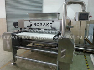 Cookie Making Machine / Cookie Forming Machine pictures & photos