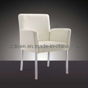 Aluminium Chair for Restaurant or Hotel (DS-C8041)