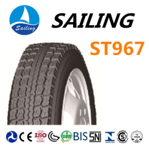 Truck Tyre with Good Prices (315/80r22.5)