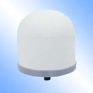 Dome Ceramic Filter (CA-2)