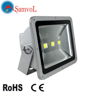 150W LED Floodlight with CE and RoHS