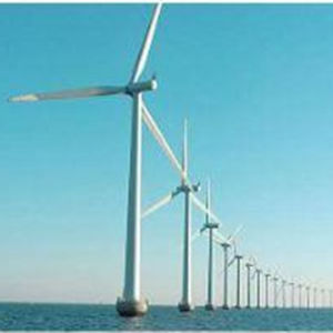 High Quality Wind Power Tower in China pictures & photos