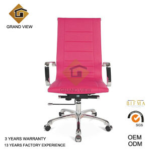 Designer Furniture Modern Chair (GV-OC-H132) pictures & photos