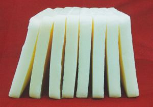 Semi Refined Paraffin Wax for Candle Making Paraffin Wax